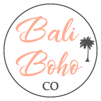 Bali Boho Co